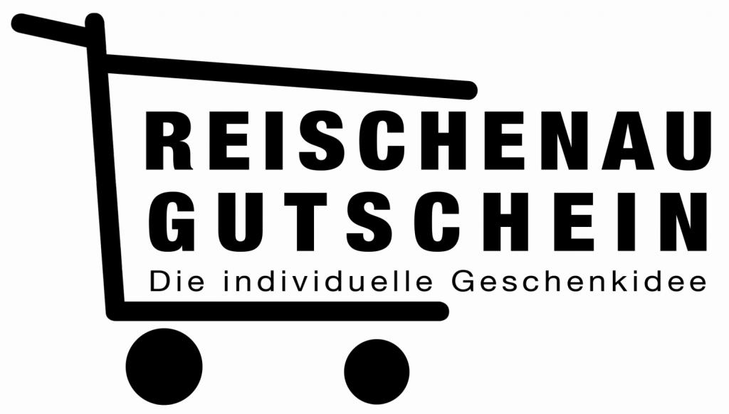 Reischenau-Gutschein