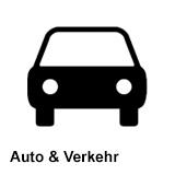 but-auto