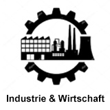 but-industrie