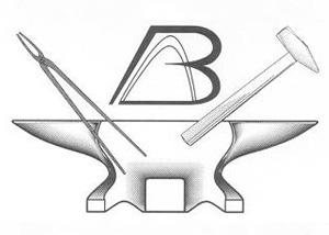 Kunstschmiede & Metallbau Bobinger