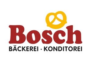 Bäckerei Konditorei Bosch
