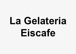 La Gelateria – Eiscafe
