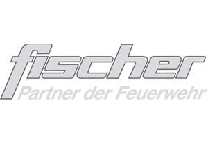 Fischer Feuerlösch- und Arbeitsschutzgeräte GmbH