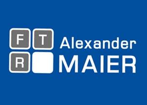 FTR Maier
