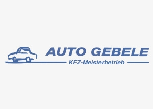 Kfz-Meisterbetrieb Auto Gebele