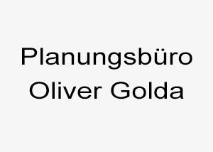 Planungsbüro für Gebäudetechnik Oliver Golda