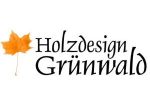 Holzdesign Grünwald