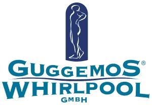 Guggemos Whirlpool GmbH