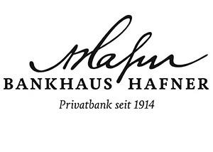 Bankhaus Anton Hafner KG