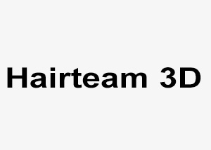 Hairteam 3D