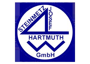 Steinmetz Hartmuth
