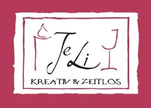 Jeli Kreativ & Zeitlos