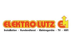 Elektro Lutz