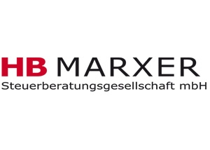 Marxer Steuerberatungs GmbH
