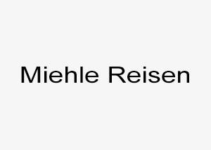 Miehle Reisen GmbH