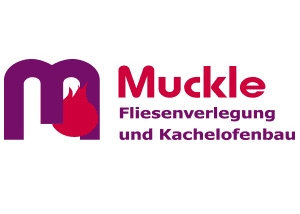 Muckle Fliesenverlegung & Kachelofenbau