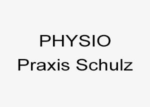 PHYSIO Praxis Schulz