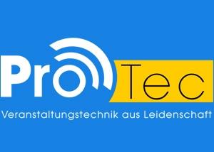Pro Tec GmbH