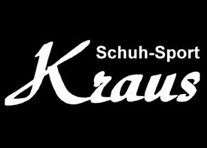 Schuh-Sport Kraus