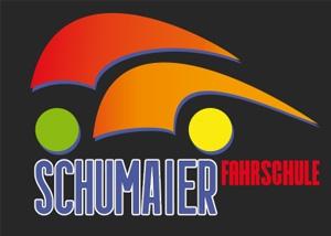 Fahrschule Schumaier