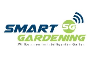 Smart Gardening e.K.