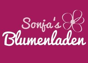 Sonjas Blumenladen