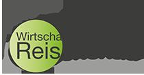 Wirtschaftsförderverein Reischenau Logo