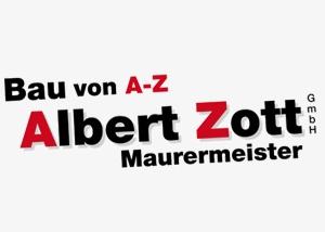 Albert Zott GmbH