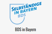 BDS in Bayern