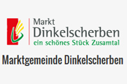 Marktgemeinde Dinkelscherben